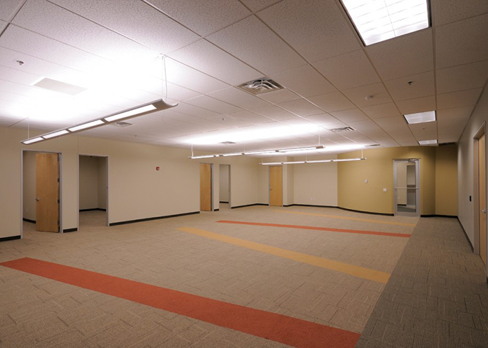 Comcast Corporate Headquarters