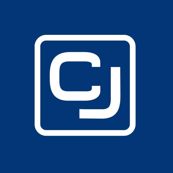 Copeland and Johns logo