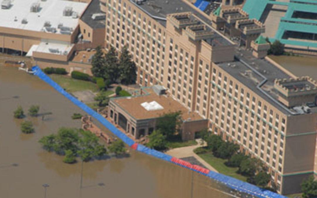 Fitz Tunica Casino and Hotel